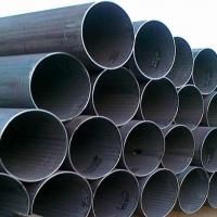 GB Welded Steel Pipe