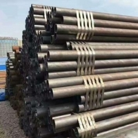 Structural Service Steel Bars