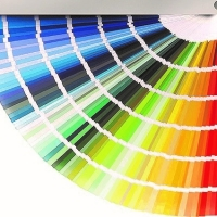 French-Made Professional Paint