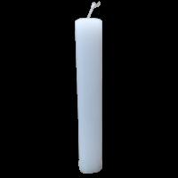 Pillar Candle APP102
