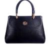 Shoulder , Hand Bags , Slig Bags , Designer Bags