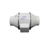 In-line Pipe Fan HF-150 Ventilator