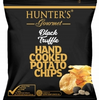 Premium Chips and Snacks