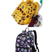 Kid Backpack/School Bag