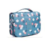 Cosmetic Bag /Makeup bag