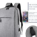 Backpack/Computer Bag