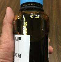 Agarwood/ Oud oil