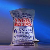 Maize Starch - Corn Starch