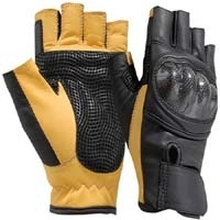 SMI - 79 Leather Gloves
