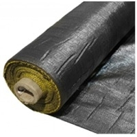 Roofing Filter Fabric