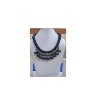 Artifical Jewellery