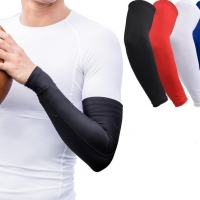 Sports Sleeves
