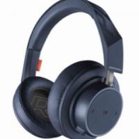 Plantronics Headphones Backbeat Go 600
