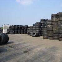 OTR Tires, Car Tires For Sale