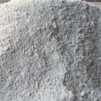 100% Natural Sea Shell Powder