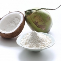Vietnam Coconut Milk Powder