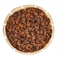 Star Anise/ Sweet Fennel for Spices