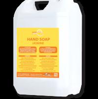 Hand Soap Jasmine - Hotel Amenities