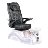 Whale Spa Pedicure Chairs Furniture