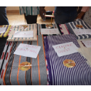 Textile & Garments