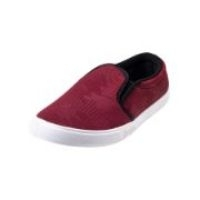 Titas Kids Canvas Shoes