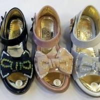 Kids Shoes, Sandal's And Designer Footwear