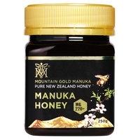 Genuine NZ Manuka Honey