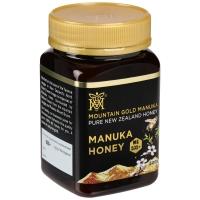 Genuine NZ Manuka Honey UMF15+ / MGO514+