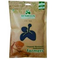 Organic CTC Tea 250 GMS Pouch