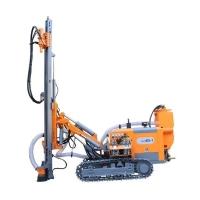 Drill Rig Machine
