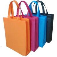 Non - Woven Bag