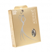 Adore Cosmetic & Beauty Contact Lenses