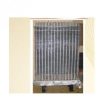 Air Finned Cooler