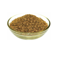 Ajwain (Celery Seeds)
