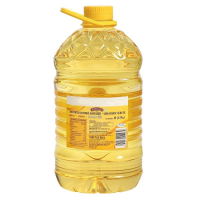 Rapeseed oil For Biodiesel