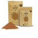 Curry Powder (vegetable Curry Mix)