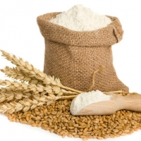 Flour Mills Products