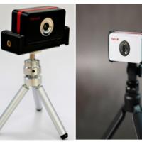 Korean Thermal imaging Camera