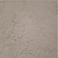Buckwheat Flour Fancy Flour