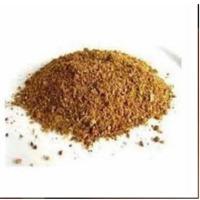 Shami Kabab Masala Powder