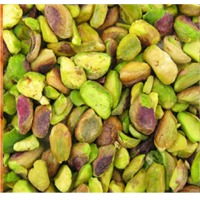 Pistachio Kernel Without Shell