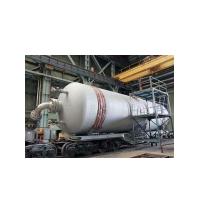 Reactor Equipment
