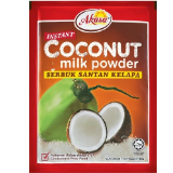 Akasa Coconut Milk Powder