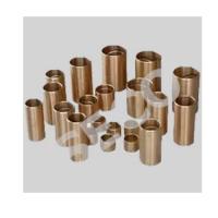 Metallic Bearings