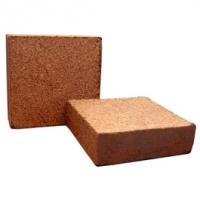 Coir Pith & Coco Peat
