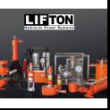 Hydraulic high Pressure Tools