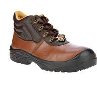 Gents Safety Boot