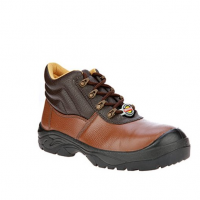 Gents Safety Boots