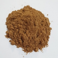 PAP (Meat and bone meal) 48%-50%