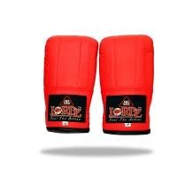 Pu Leather Bag Gloves